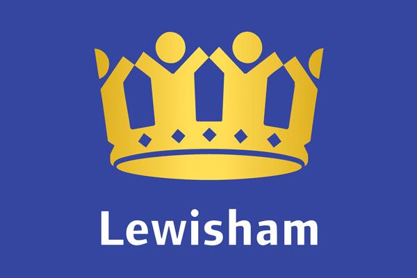 SACRE LEWISHAM