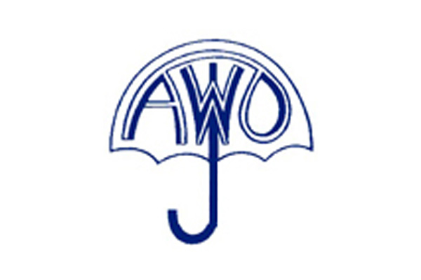 ASSOCIATION OF JEWISH WOMEN'S ORGANISATIONS