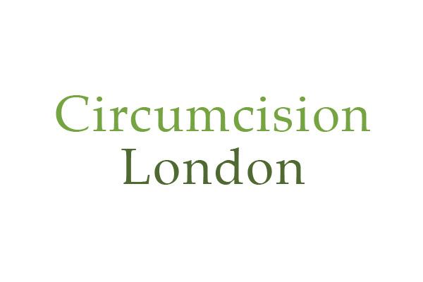 CIRCUMCISION LONDON