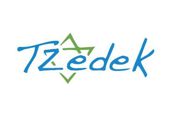 TZEDEK